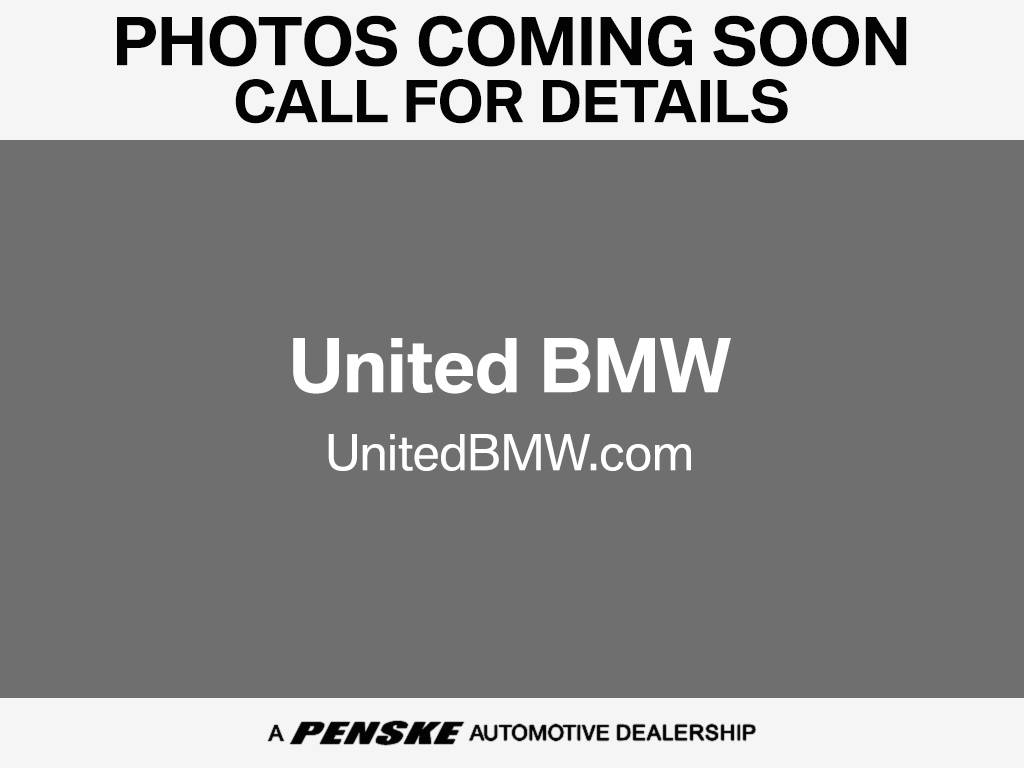 Dealer Video - 2019 BMW M4 CS - 18190531