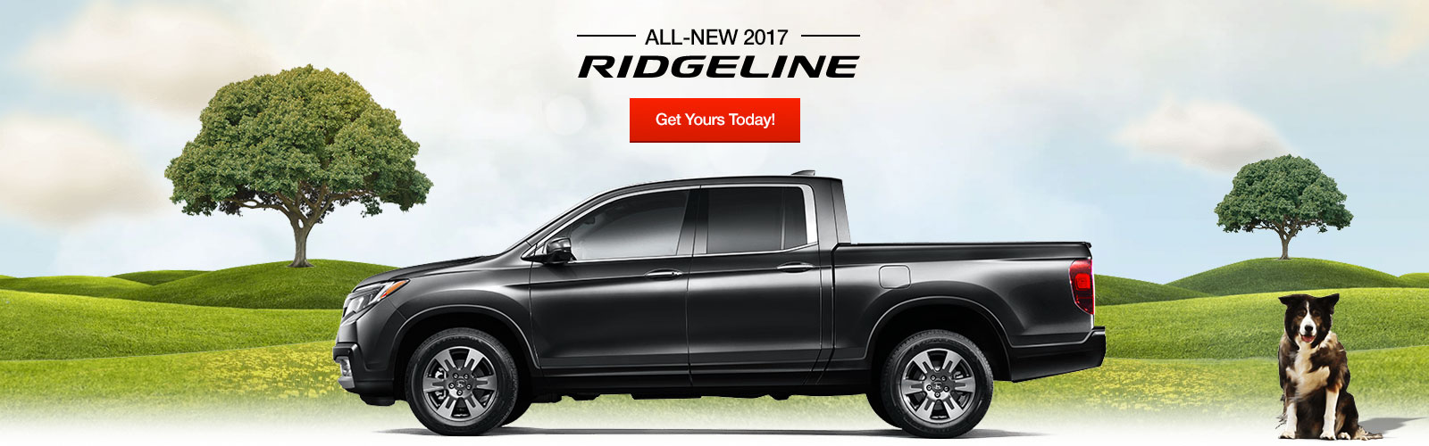 2017ridgeline 07/20/2016. New, Certified Pre Owned. Select Vehicle Make,  Honda