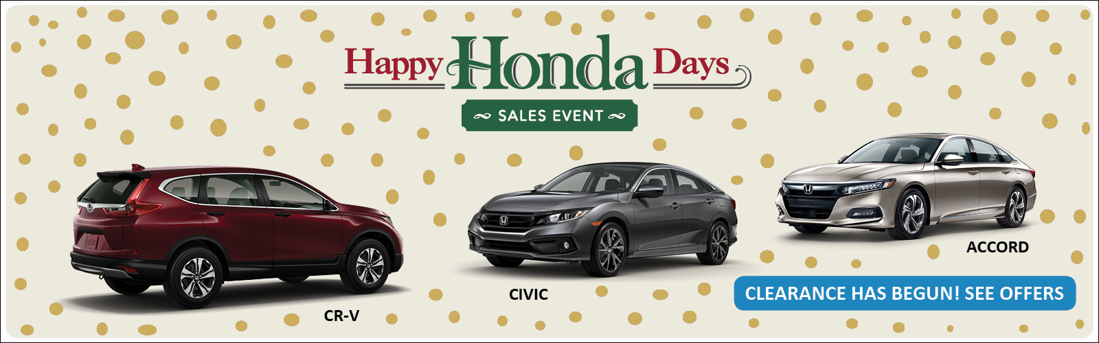 Honda Dealer San Jose >> Honda New Used Car Dealer San Jose Santa Clara