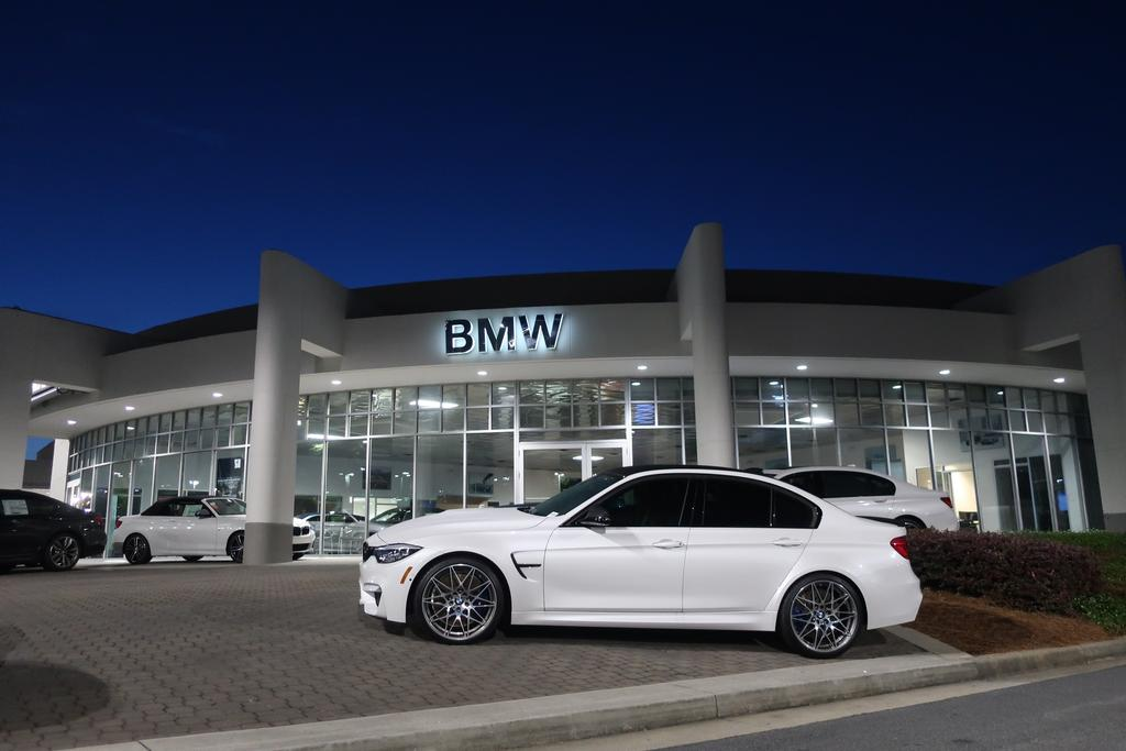 2018 BMW 4 Series 430i xDrive - 17195412 - 38