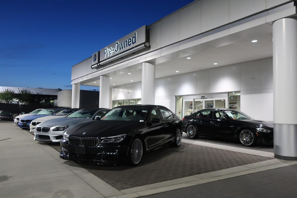 2019 BMW 4 Series 430i Gran Coupe - 18239675 - 38