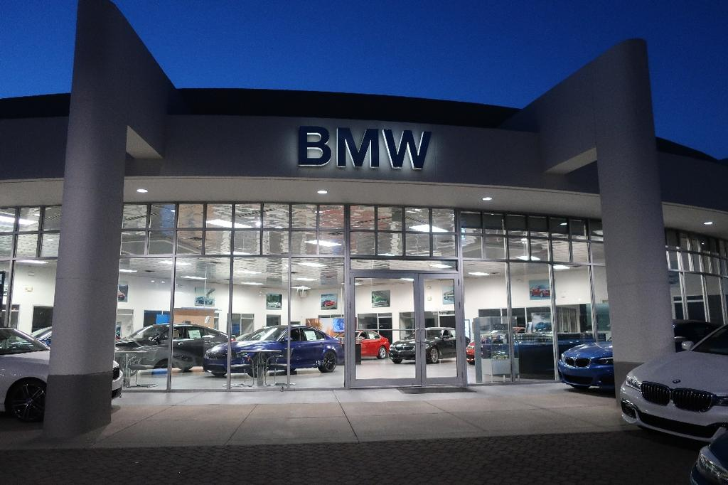 2019 BMW 4 Series 430i Gran Coupe - 17918279 - 52