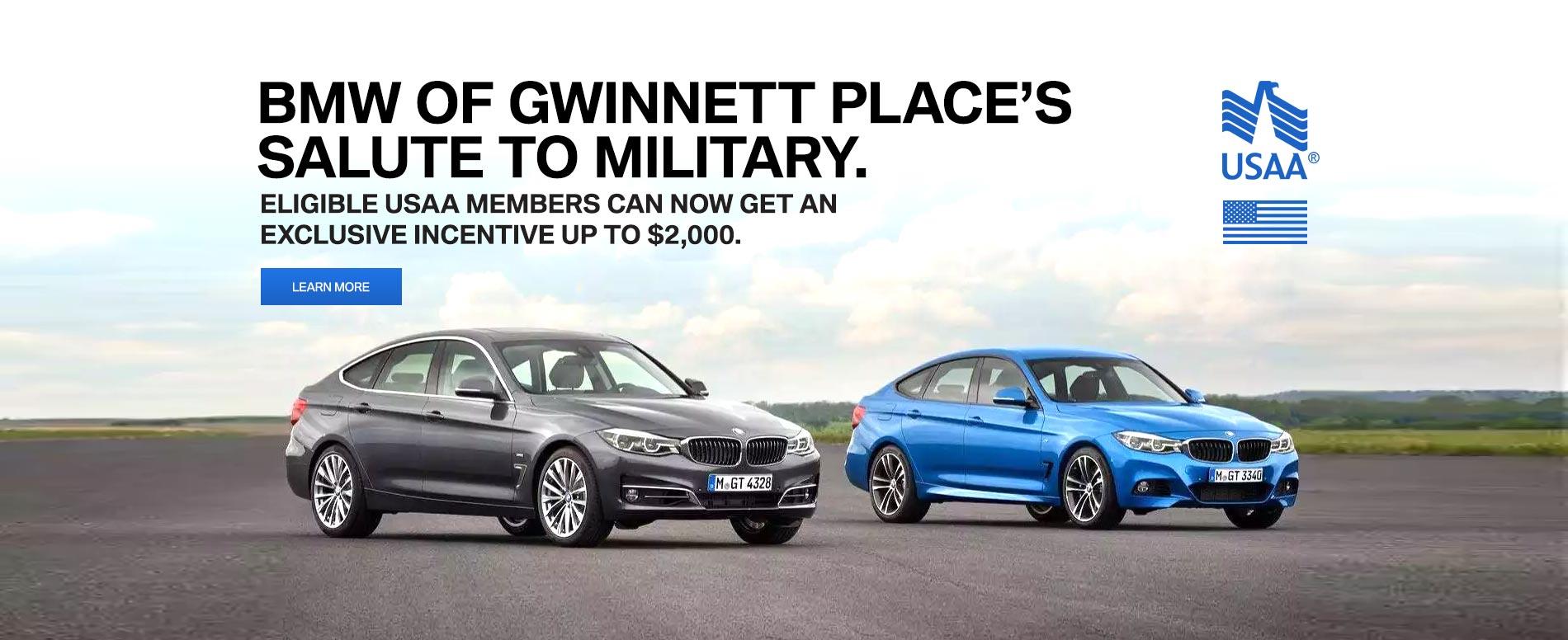 Bmw New Amp Used Car Dealer Atlanta Marietta Amp Duluth Ga Bmw Of Gwinnett Place