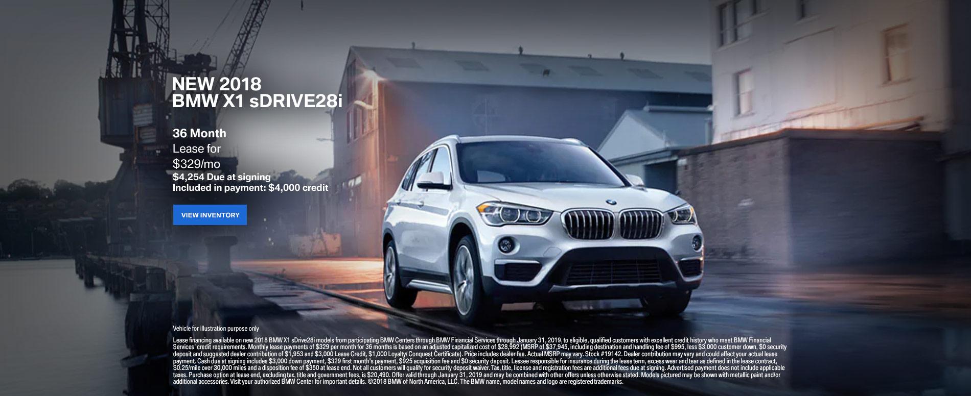 Gwinnett Suzuki Inventory Best Car Reviews 2019 2020 By