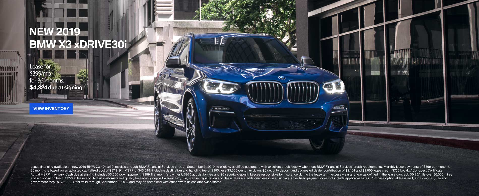 Bmw New Used Car Dealer Atlanta Decatur Duluth Ga Bmw Of