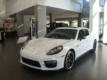 2017 Porsche Macan Turbo AWD - 16602146 - 31