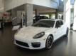 2018 Porsche Macan Turbo AWD - 17665707 - 22