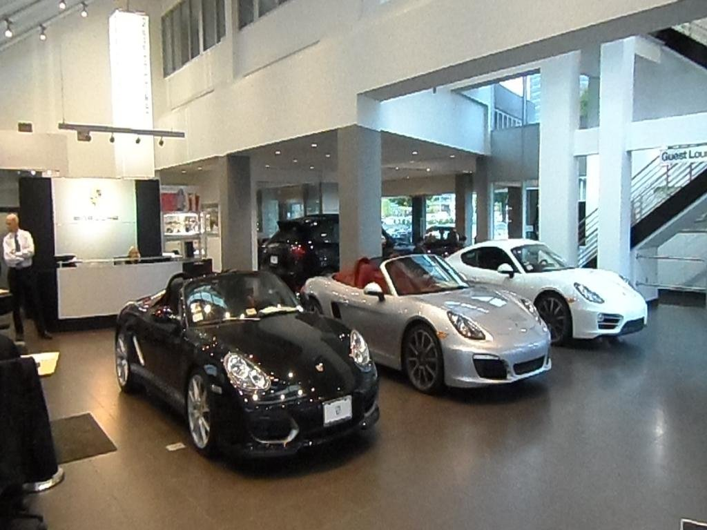 sell to porche porsche your turbo used list porch exotic how blog s car