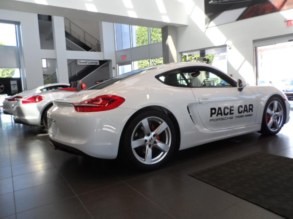 2013 Porsche 911 2dr Coupe Turbo - 18455386 - 46
