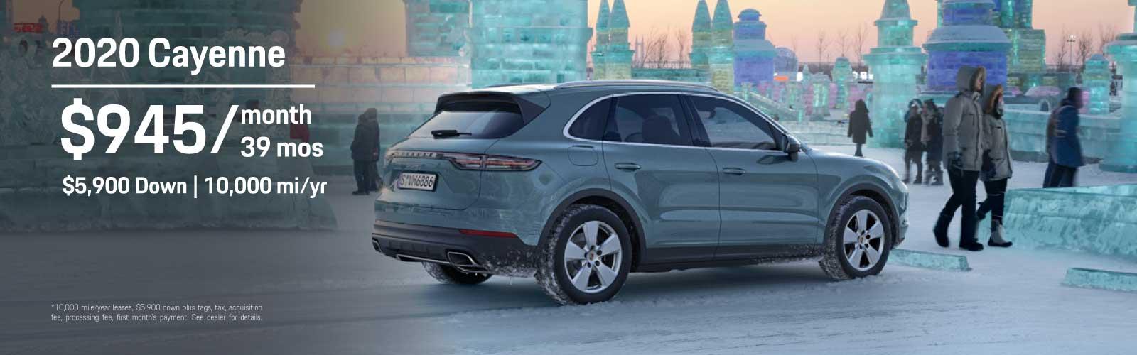 Virginia Car Tax >> Porsche New Used Car Dealer Washington D C And Fairfax