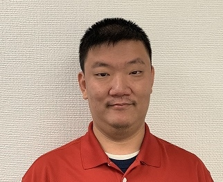 Sam Kang Greeter SKang@penskeautomotive.com 703.564.6300