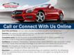 2017 Mercedes-Benz E-Class E 300 Sport 4MATIC Sedan - 16170684 - 1