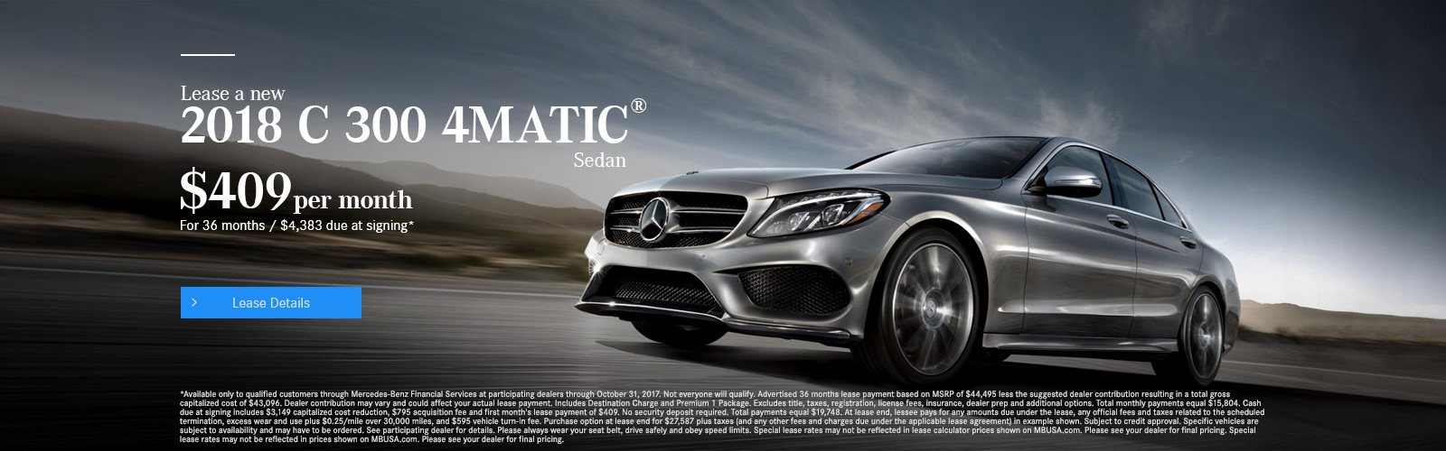 Used cars in stamford ct pre owned vehicles used car for Mercedes benz of danbury used cars