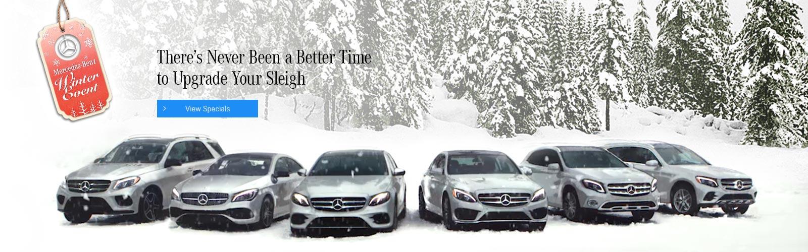 Mercedes benz new used car dealer serving rye autos post for Mount eden motors inc bronx ny