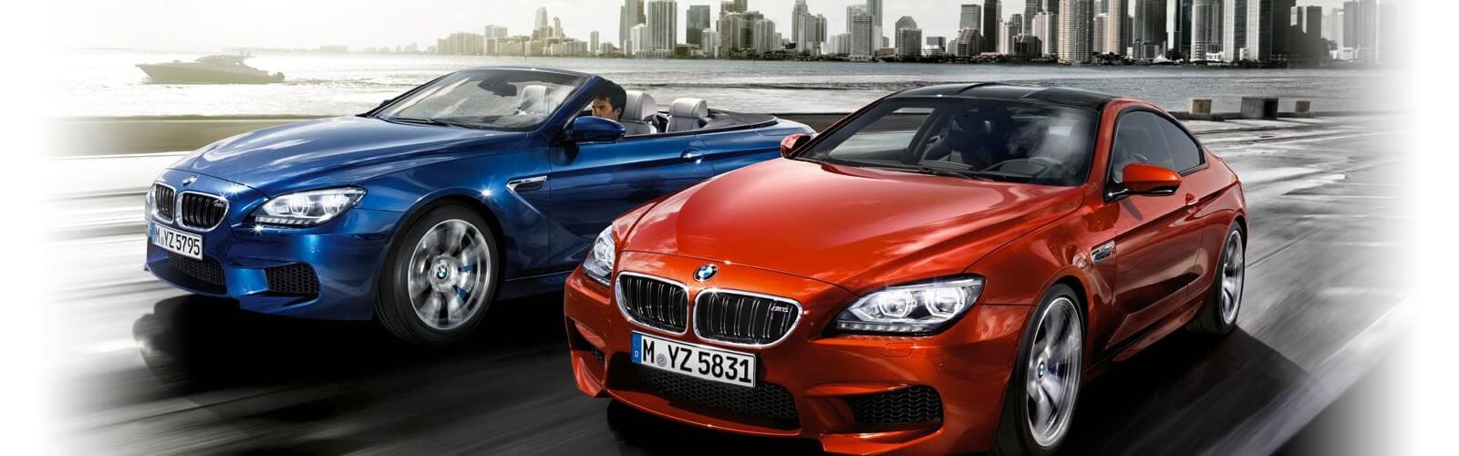 San Jose Used Cars | BMW | Porsche | Mercedes | 408 205 4567