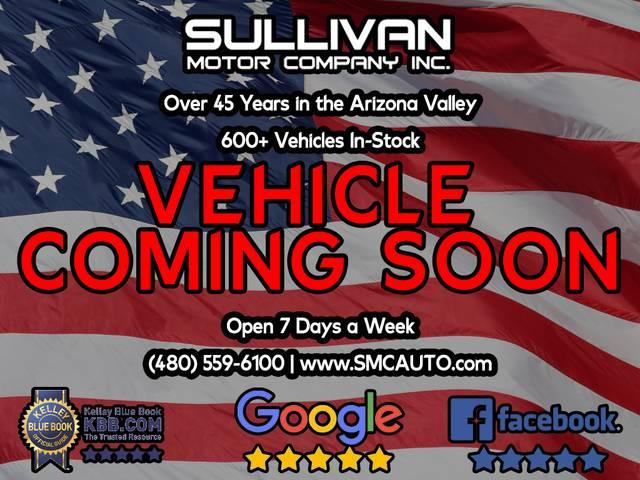 2008 Used SATURN Vue FWD 4dr I4 XE at Sullivan Motor