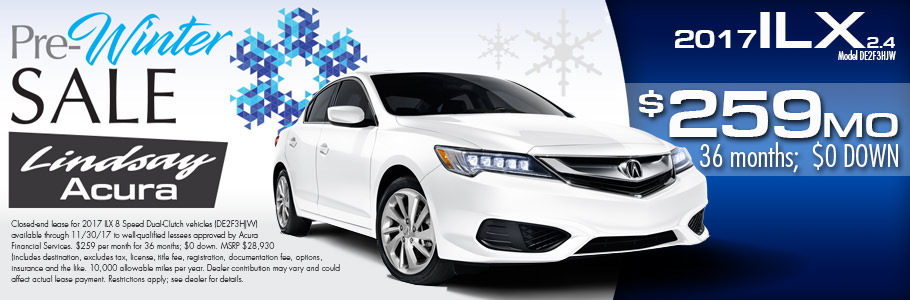Kia Dealership Columbus Ohio >> Lindsay Acura Columbus Ohio |#1 Volume Acura Dealer in Ohio - New and Used Acura Dealer, Used ...