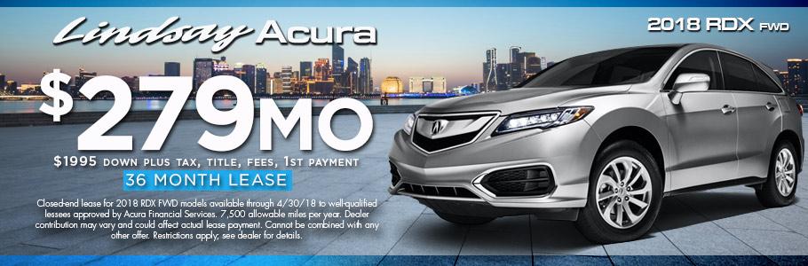 Kia Dealership Columbus Ohio >> Lindsay Acura Columbus Ohio  #1 Volume Acura Dealer in Ohio - New and Used Acura Dealer, Used ...