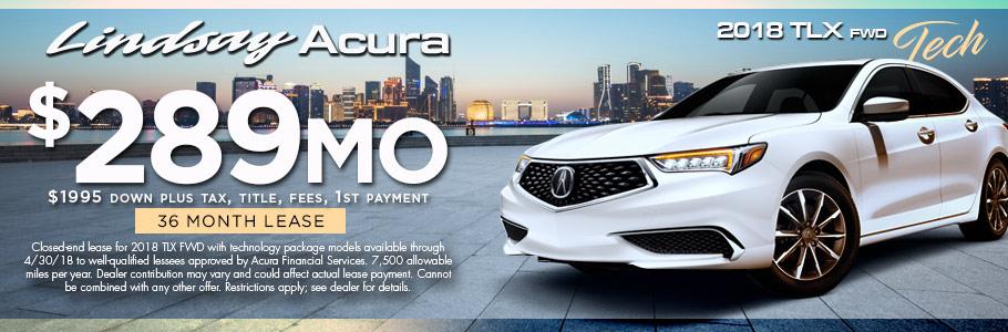 Lindsay Acura Columbus Ohio |#1 Volume Acura Dealer in Ohio - New and Used Acura Dealer, Used ...