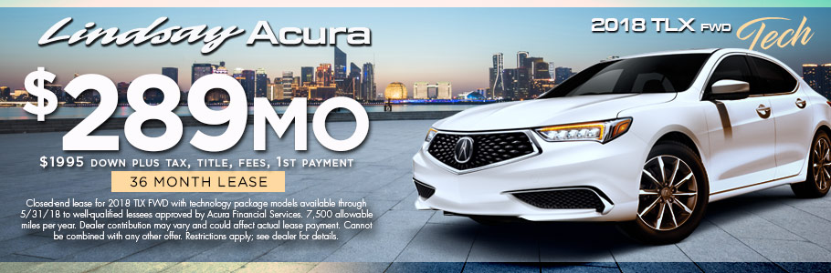 Lindsay Acura Columbus Ohio 1 Volume Acura Dealer In Ohio New And Used Acura Dealer Used