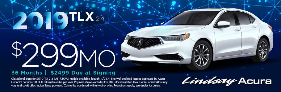 Lindsay Acura Columbus Ohio 1 Volume Acura Dealer In