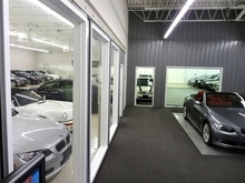 Luxury AutoMax Chambersburg PA