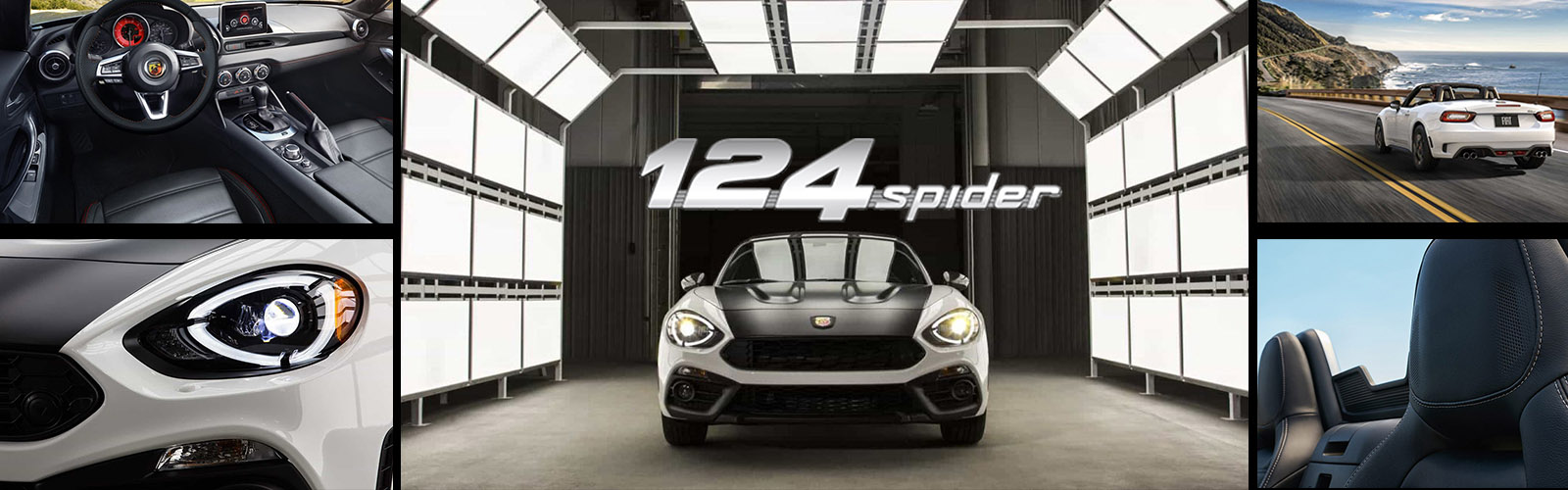 124 Spider 8 Mayo 2019