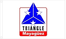 Triangle Chrysler Jeep Dodge del Oeste Mayaguez PR