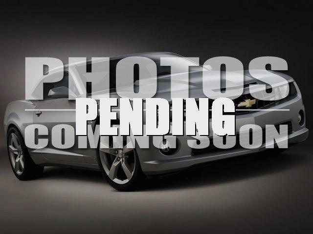 2019 Cadillac CT6 Sedan 3.6L Premium Luxury AWD - 18598473 - 0