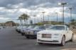 2018 Rolls-Royce Dawn Convertible - 17827188 - 51
