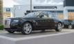 2018 Rolls-Royce Dawn Convertible - 17827188 - 52