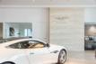 2019 Aston Martin DB11 V8 Coupe - 18526890 - 45