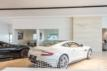 2019 Aston Martin DB11 V8 Coupe - 18526890 - 54