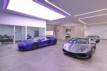 2019 Lamborghini Huracan Performante Coupe - 18380924 - 43