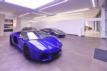 2018 Lamborghini Huracan Spyder - 17649355 - 50