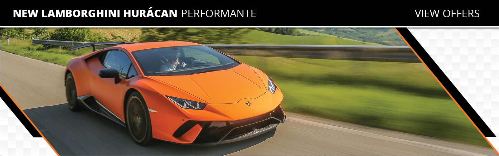 Lamborghini North Scottsdale   Serving Phoenix, Tucson, Las Vegas