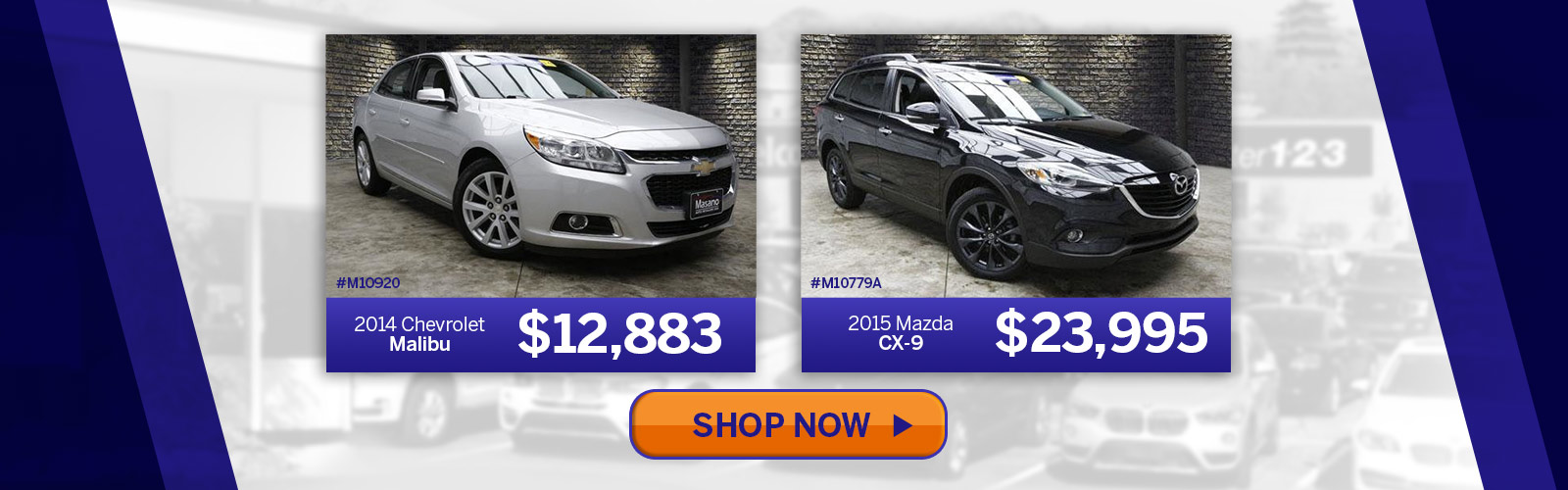 Sedans For Sale in PA