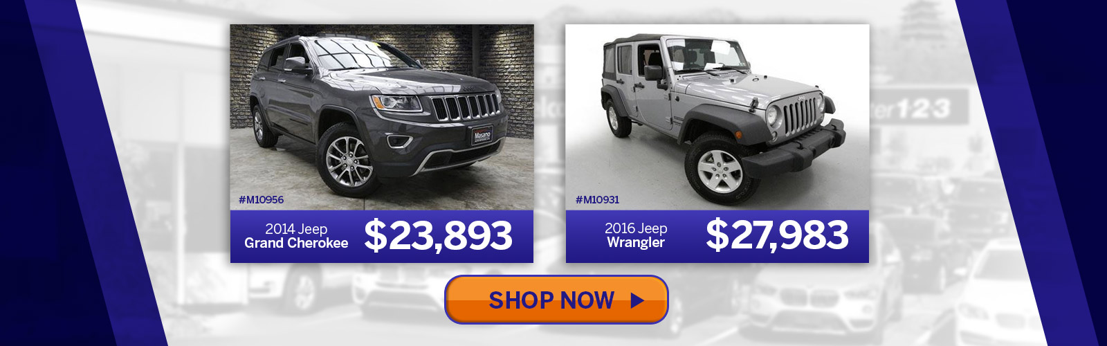 Jeeps for Sale in Reading PA