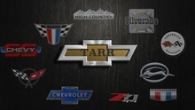 Tarr Chevrolet Jefferson City TN