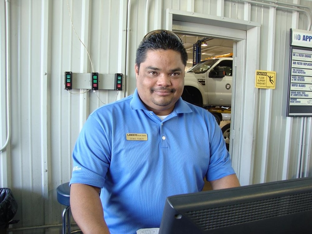 Landers Dodge Benton >> Landers Serving Little Rock, Benton, & Hot Springs, AR | Alfa Romeo, Chevrolet, Chrysler, Dodge ...