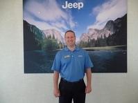 Landers Dodge Benton >> Landers Serving Little Rock, Benton, & Hot Springs, AR | Alfa Romeo, Chevrolet, Chrysler, Dodge ...