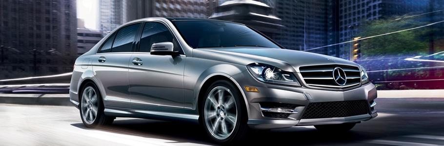 Penske Automotive - Washington D.C. | Audi, Jaguar, Land Rover, Mercedes-Benz, Porsche, & smart ...