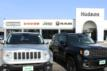 2014 Jeep Patriot 4WD 4dr Latitude - 18585233 - 54