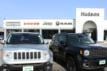 2012 Jeep Grand Cherokee Laredo - 17642502 - 7