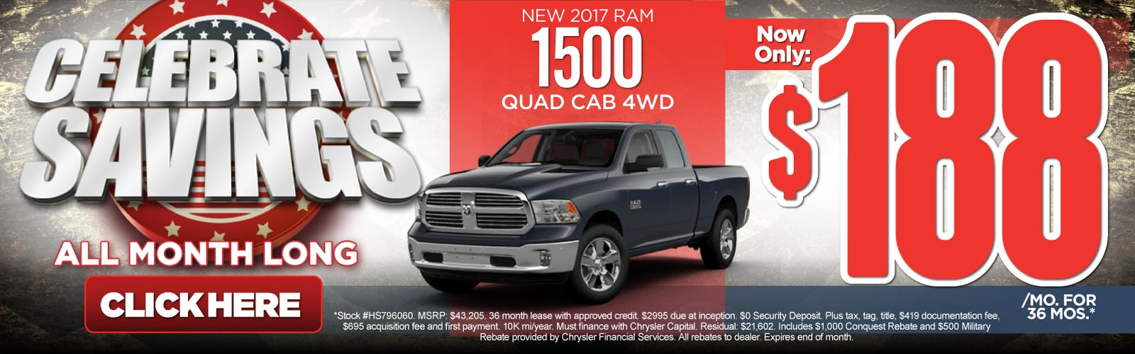 hudson chrysler jeep dodge ram new used car dealer hoboken. Cars Review. Best American Auto & Cars Review