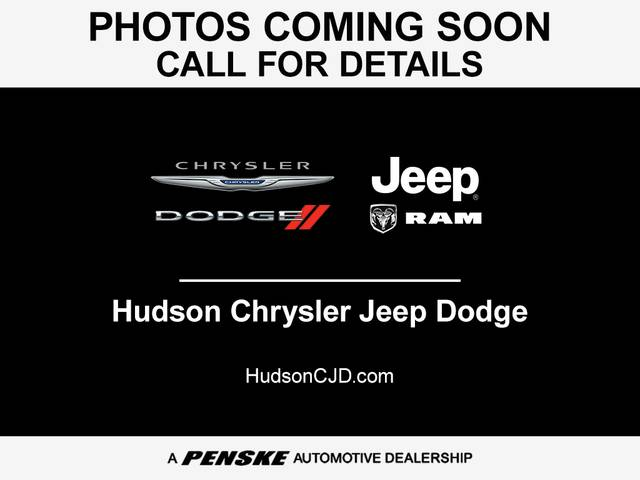 2016 Jeep Grand Cherokee Limited - 18340334 - 0