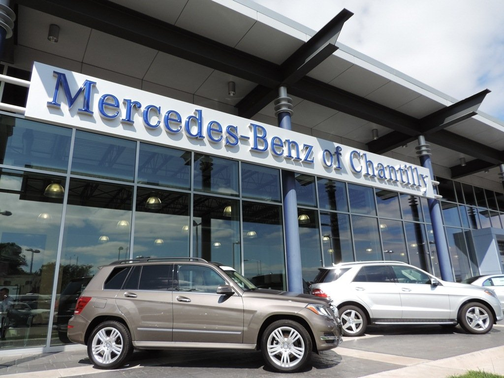 2015 Mercedes-Benz GLK 4MATIC 4dr GLK 350 - 16714147 - 10