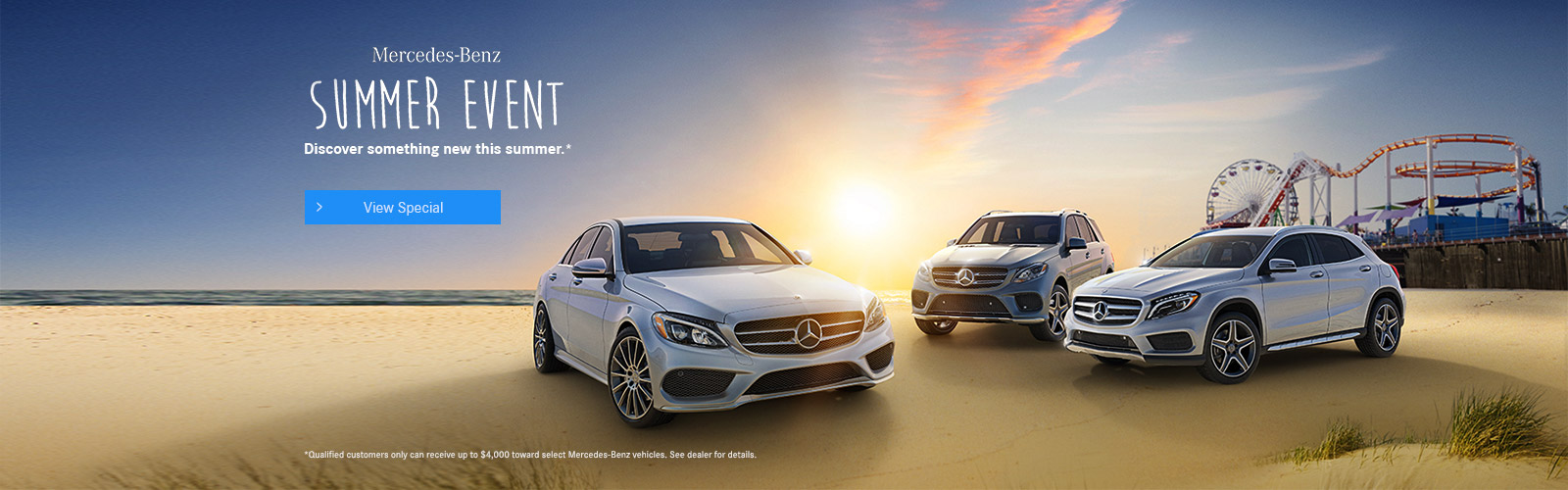 Mercedes benz new used car dealer washington d c for Authorized mercedes benz service centers near me