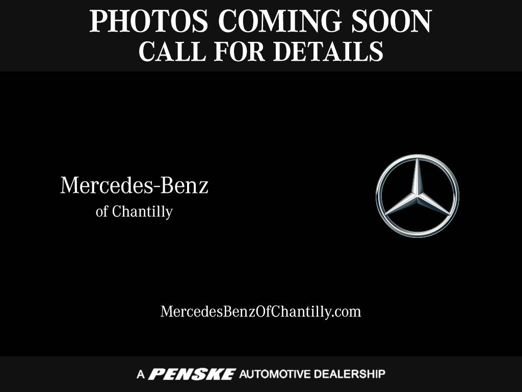 2020 New Mercedes-Benz C-Class C 300 4MATIC Sedan at Tysons Penske  Automotive DC Serving Washington DC, VA, IID 19327224