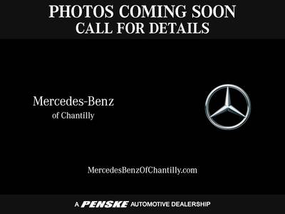New 2019 Mercedes-Benz Sprinter Cargo Van VAN 25 CV 144' WB 25 CV 144' LOW